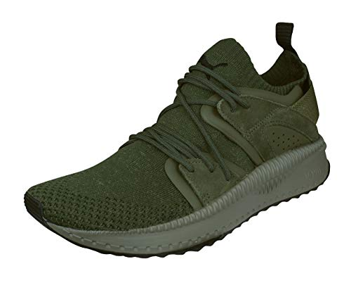 Homme Ignite Puma Sneakers Evoknit Tsugi Chaussures Mode Blaze Y0vRxY