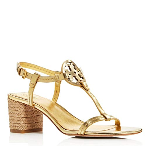 Tory burch miller sandals 65