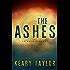 The Ashes: an Eden prequel (The Eden Trilogy)