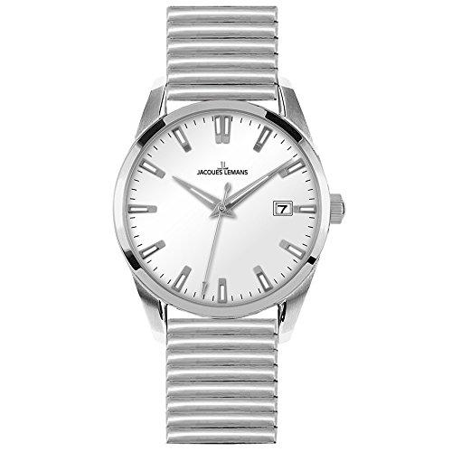 Jacques Lemans Liverpool 1-1769L Men's watch