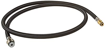 Pfister 9510690 Pull Out Hose