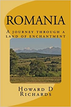 Romania: A journey through a land of enchantment