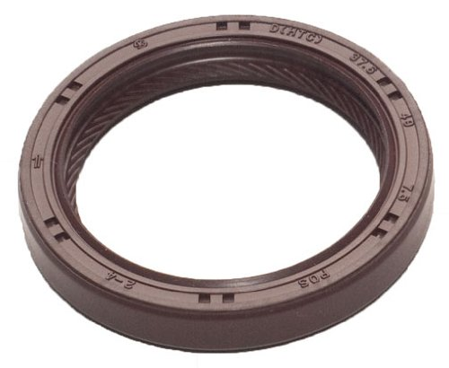 Auto 7 619-0016 Engine Crankshaft Seal - (Front Engine Seal)
