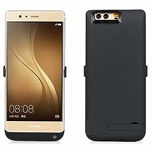 Amazon.com: Huawei P9 Plus - Carcasa para Huawei P9 Plus ...
