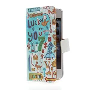 cover protective Surprised Monkey PC White case/cover for Samsung Galaxy Note 3 N9000
