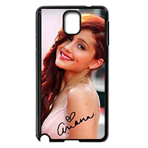 Samsung Galaxy Note 3 Phone Case Cover Star S8544