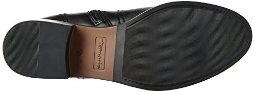 Tamaris Women 25543 Boots Black (nero)