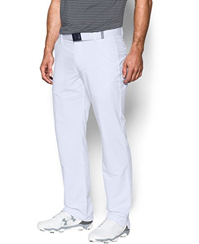 Under Armour Men's Match Play Golf Pants – DiZiSports Store
