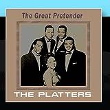 Music : The Great Pretender
