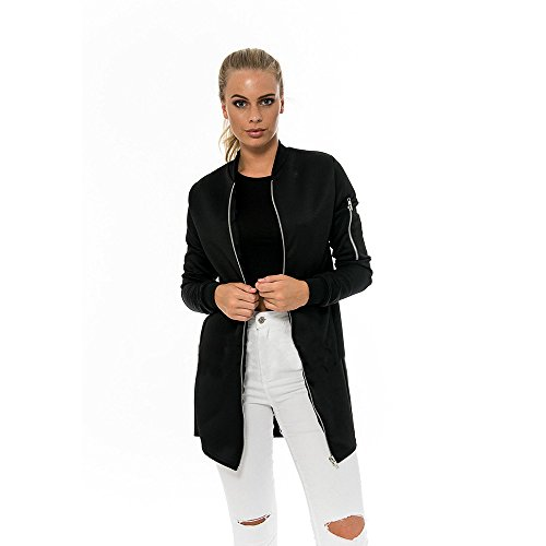 Kinghard Fashion Womens Outwear Cardigan product image