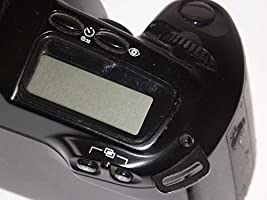 Fotos Canon Eos 3000 – Negro – Fino coleccionistas pieza ...