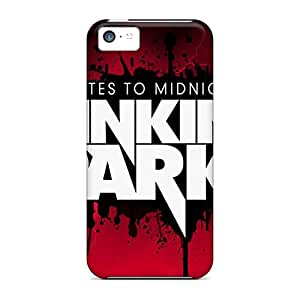 Iphone Cases - Cases Protective For Iphone 5c- Linkin Park