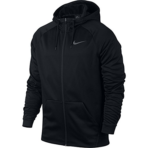 Most bought Mens Football Clothing