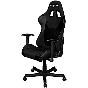 Amazon.com: DXRacer Formula Series DOH/FD101/N Newedge