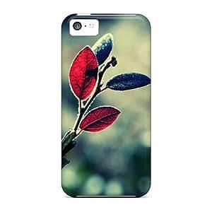 XiFu*MeiNewcases Compatible With ipod touch 5XiFu*Mei