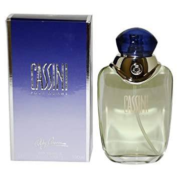 Cassini By Oleg Cassini Edt Spray 3.4 Oz