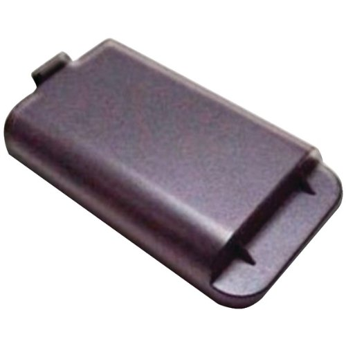 1 - DuraFon-BA Battery Pack For Use with All DuraFon Handset Models, For use with DuraFon 1X handsets, DuraFon 4X handsets, DuraFon PRO handsets & DuraWalkie handsets, 6 hours of talk-time, DURAFON-BA