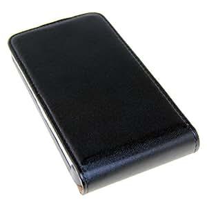 Funda para Nokia Lumia 925 negra