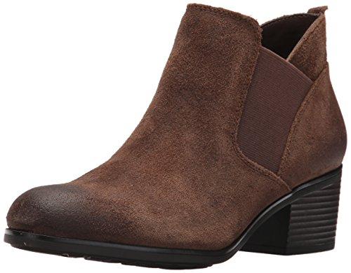 Rockport Brown Women For Danii Chelsea Shoes Sde BgwAqTB