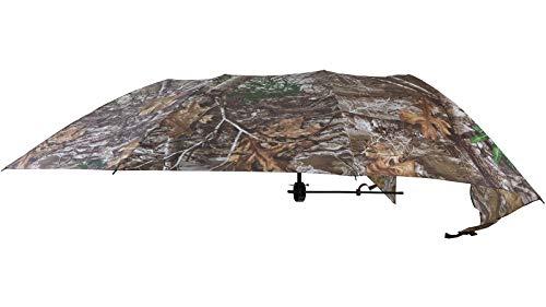 Allen Company Treestand Umbrella, Realtree Edge
