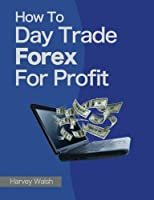 You could be just 24 hours away from making your first profitable forex trade. That's enough time to open a broker account and start trading the proven and profitable forex strategies in this book. Do you dream of trading online from the com...