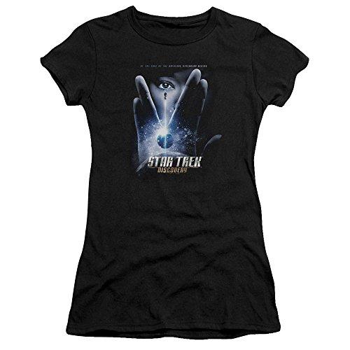 Begins Women's Bella Brand T Shirt ()