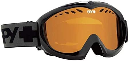 Spy Optic Targa Mini Goggles