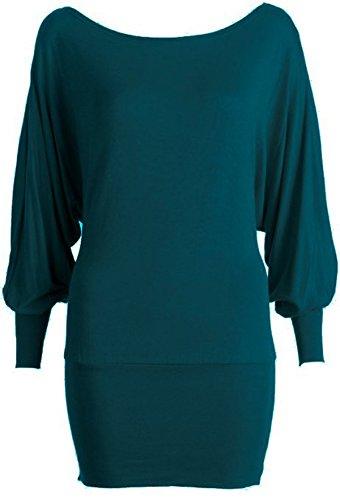 FashionClothing - Camisas - para mujer Aquamarines