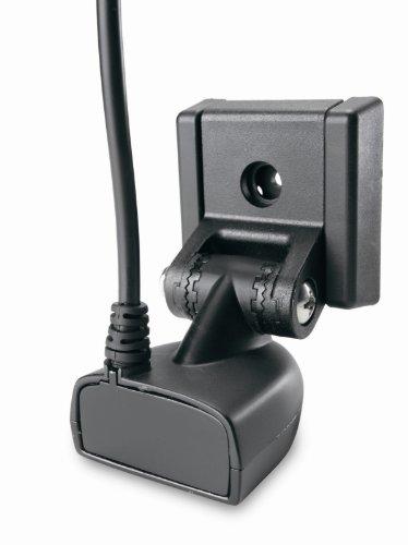 Humminbird  XNT 9 28 T Transom Mount Single/Dual Beam Transducer, (Transducer Beam)