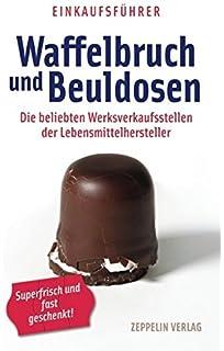 Küchen fabrikverkauf baden württemberg  Der große Schnäppchenführer Baden-Württemberg. 300 starke Marken ...