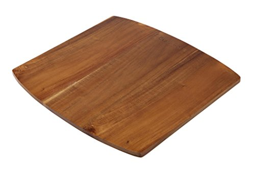 Cuisinart CPSB 1515 Rustic Serving Board