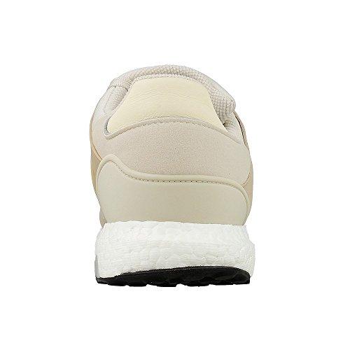 Beige Adidas Sneaker Equipment creme Ultra Support BB1239 Beige marron Fq6Tx4ZIqw