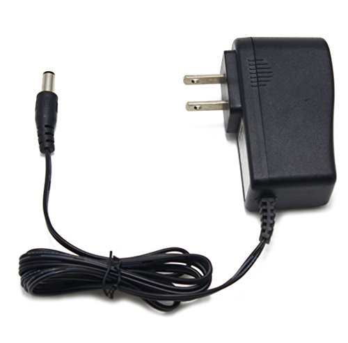 12V 1A AC to DC Power Adapter for Switch/CCTV IP Camera/Rout