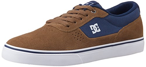 SWITCH S M SHOE - Otoño 2015 - SPICE - 7.5 D