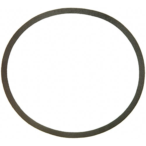 Fel-Pro 60555 Air Cleaner Mounting Gasket
