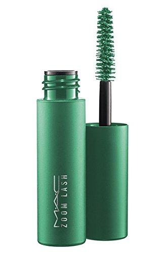 MAC 'Little MAC - Zoom Lash' Mini Mascara - Green Is Green