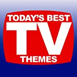 Image of Today's Best TV Themes
