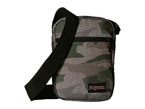 Where to find crossbody bags for teen girls camo?