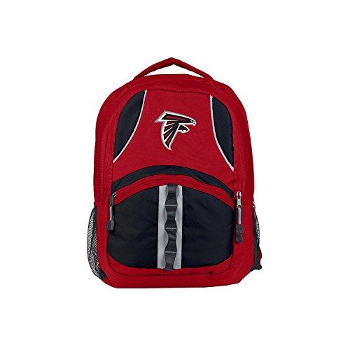 Atlanta Falcons Applique - 8