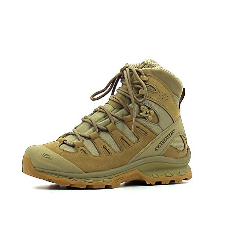 Salomon 4d Quest Forze Salomon Quest 1z5qRxcw7