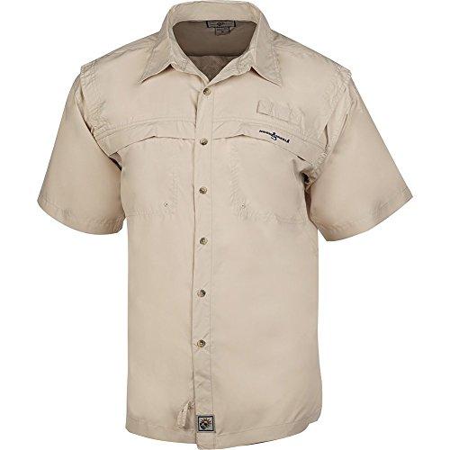 hook-tackle-peninsula-short-sleeve-sun-protection-shirt-xlarge-sand
