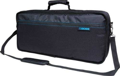 - BOSS Instrument Bag (CB-ME80)