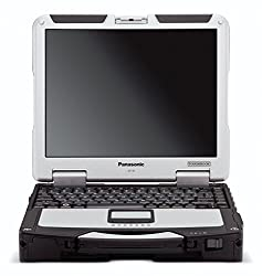 Panasonic CF-3110451BM CF-31 13.1