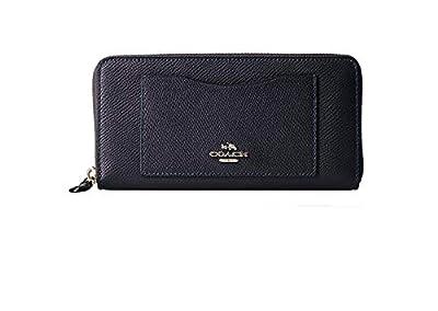Coach Women's Wallets F54007