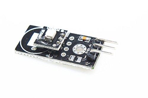 (SMAKN® UVM-30A ultraviolet sensor module, an ultraviolet detection module)