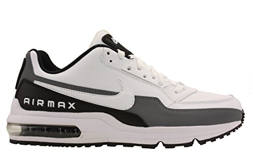 men nike air max ltd - 7