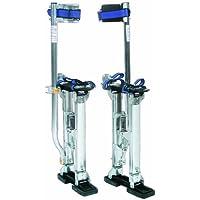 Dura-Stilt 1400 14-Inch Fixed Height Stilts by Dura-Stilt