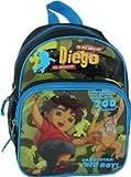 Diego mini backpack