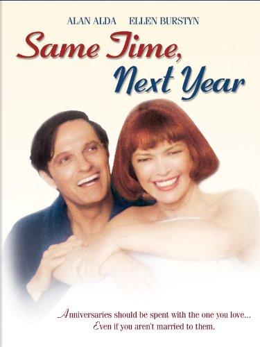Same Time, Next Year ()