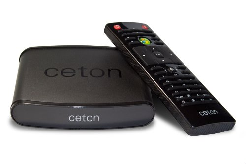 Ceton Echo - Windows Media Center Extender (Windows Media Player Extender compare prices)